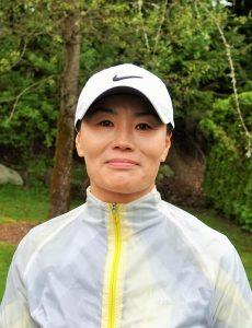 High Performance Korean Coach