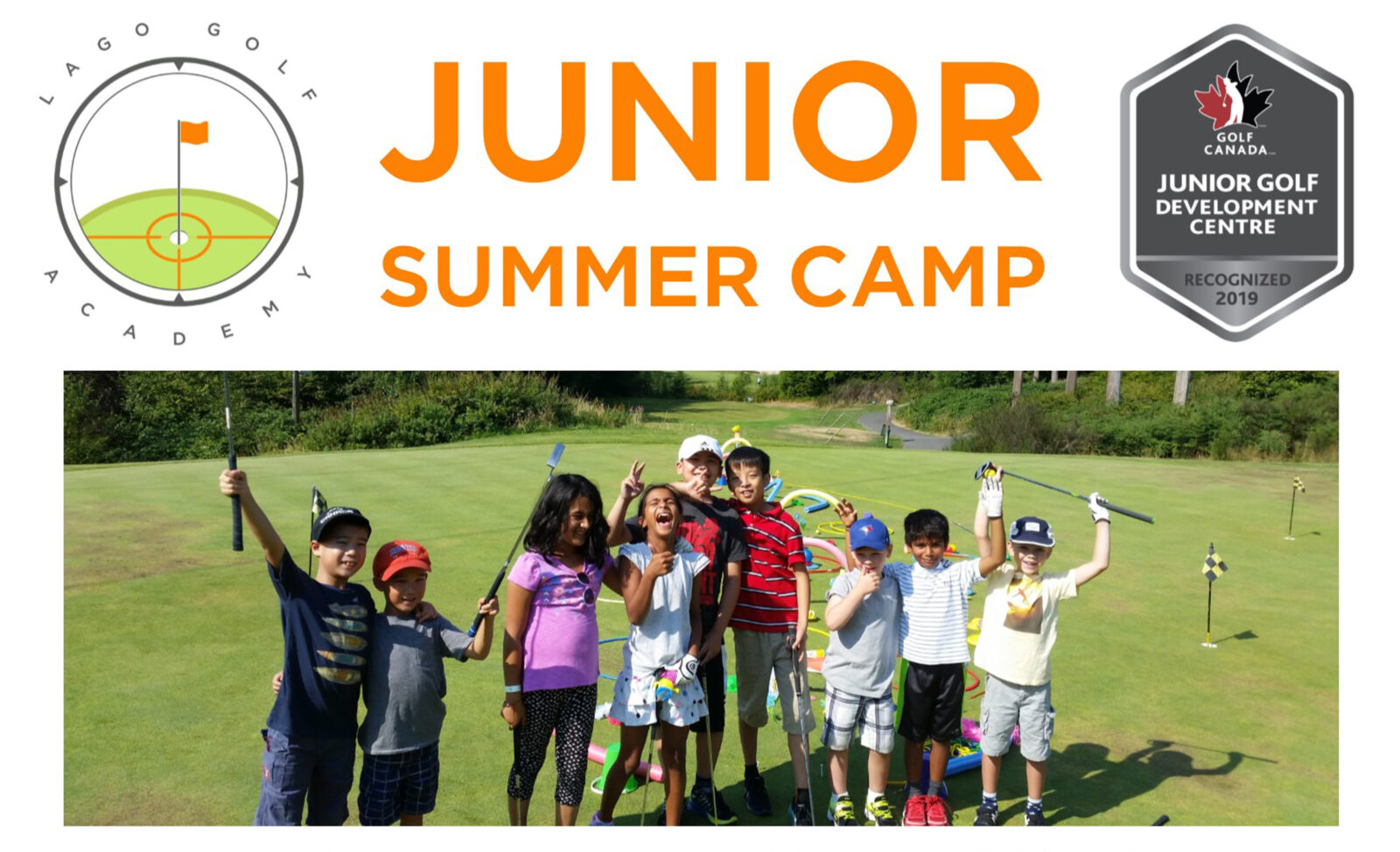 junior summer camp title - new