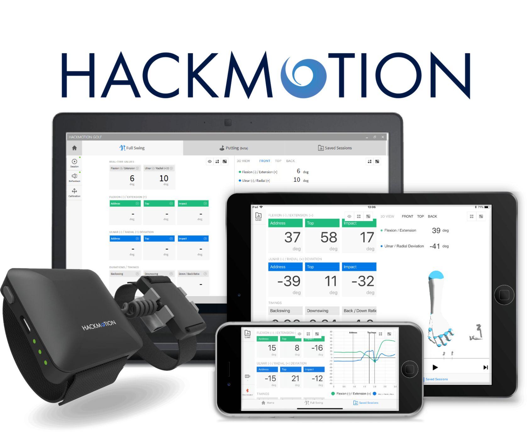 HackMotion-Sensor-regular