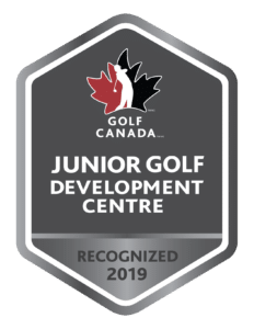 Junior Golf lessons Coquitlam