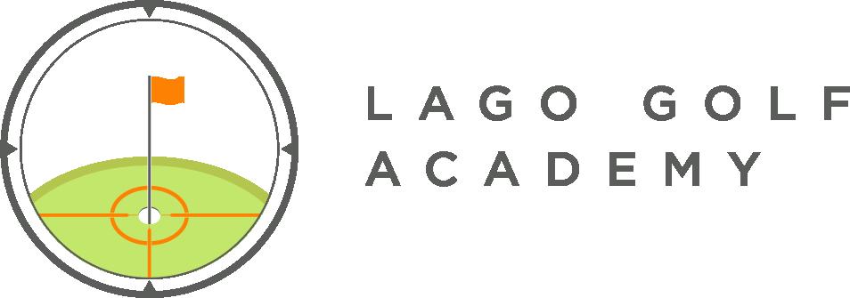 Lago Golf Academy