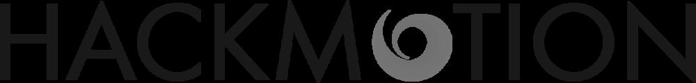 HackMotion-logo_white