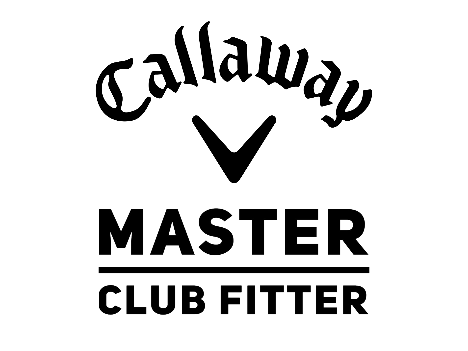 callaway-golf-master-club-fitter