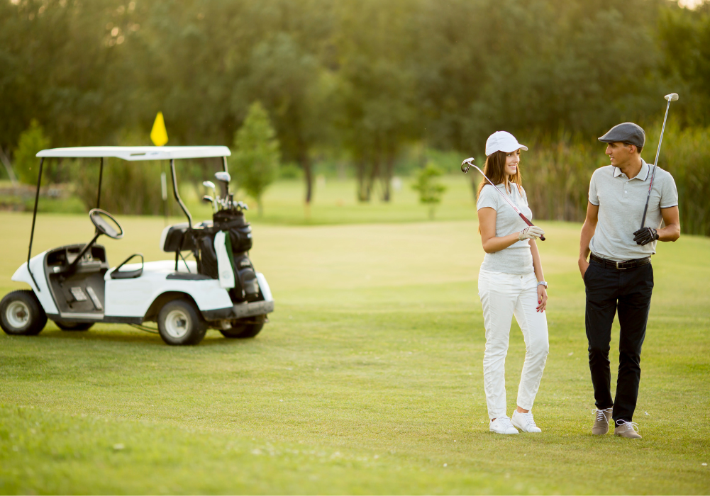 COUPLE GOLF LESSONS COQUITLAM, COUPLES GOLF LESSONS VANCOUVER, GOLF LESSONS COQUITLAM, GOLF LESSONS