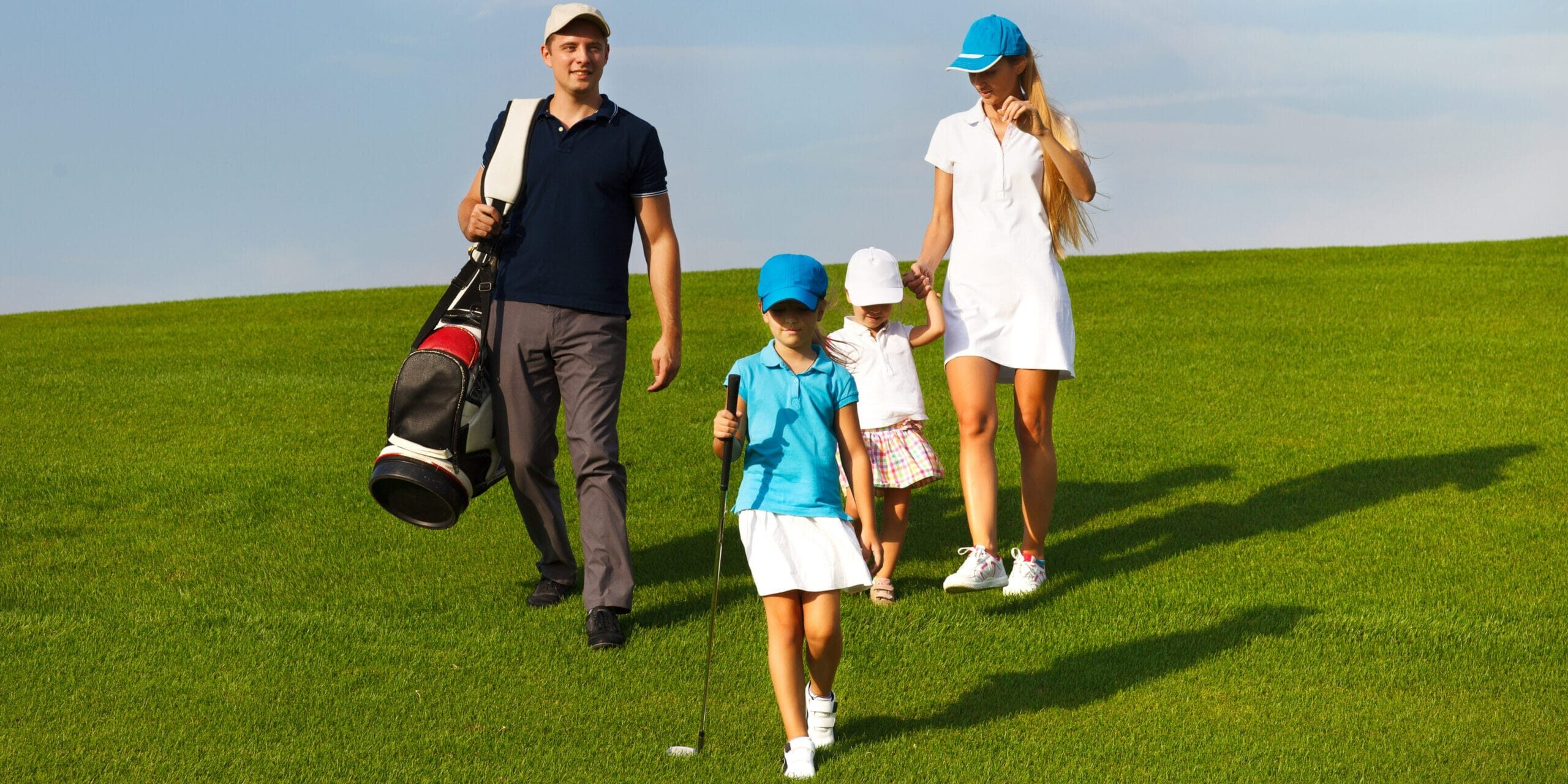 family golf lessons, coquitlam, burnaby, vancouver, BC Golf, Golf, Golf lessons, golf port coquitlam, golf pit meadows, golf port moody,